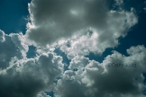 2-dsc_1757-clouds-small