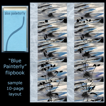 8blue_painterly_flipbook-u