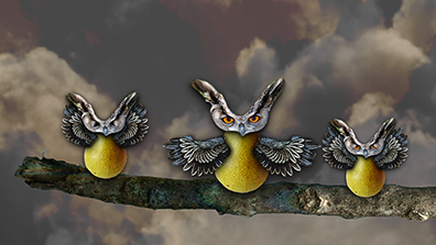 looping-owl-testing-wings-small