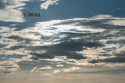 DSC_0834 sky brushstroke small